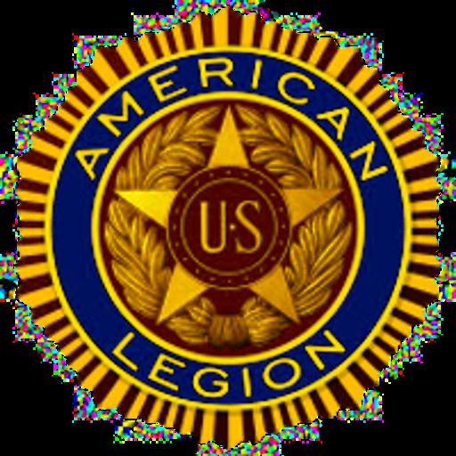 Elk River American Legion